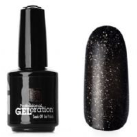 Jessica GELeration - Black Ice
